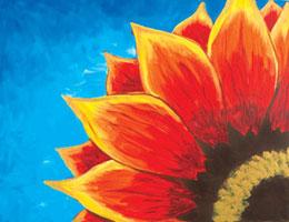 sunflowerkathleen