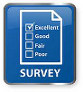 survey_logo